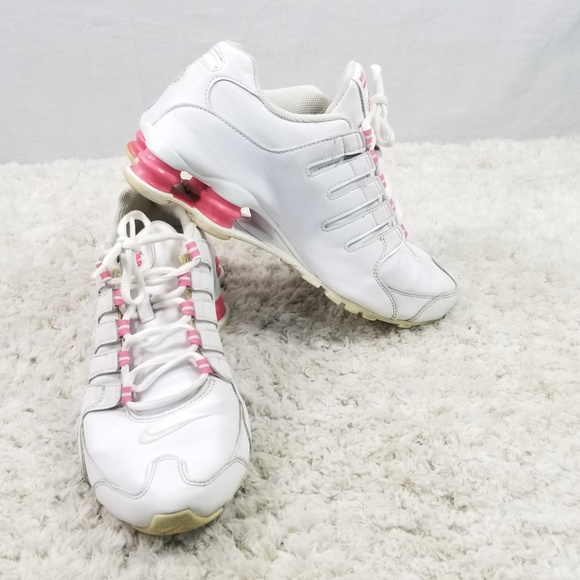 Nike Shox Running Shoes Women Womens Nike Shox Clearance  036fb3055